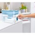 brita-fill-&-enjoy-flow-optimax-2.png