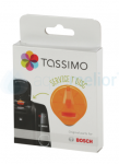 BOSCH TASSIMO T-disk ORANGE 00576837