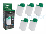 Filter Logic CFL-901B do Brita Intenza TZ70003 Bosch Siemens AEG - 5 sztuk