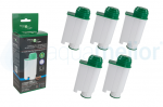 Filter Logic CFL-902B do Saeco CA6702/00 Brita Intenza+ - 5 sztuk