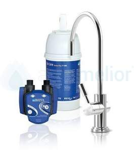 Zestaw BRITA On Line Active Plus Mypure P1