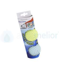 Electrolux 9029791861 Kulki do suszarki Dryer Balls