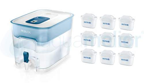 brita-fill-&-enjoy-flow-optimax-maxtra-9.jpg