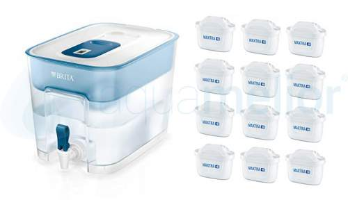 brita-fill-&-enjoy-flow-optimax-maxtra-12.jpg
